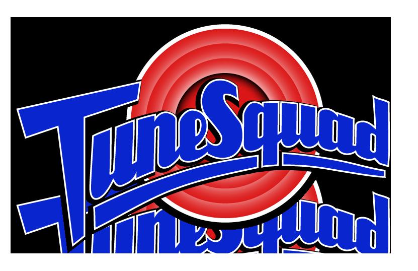 tunesquad