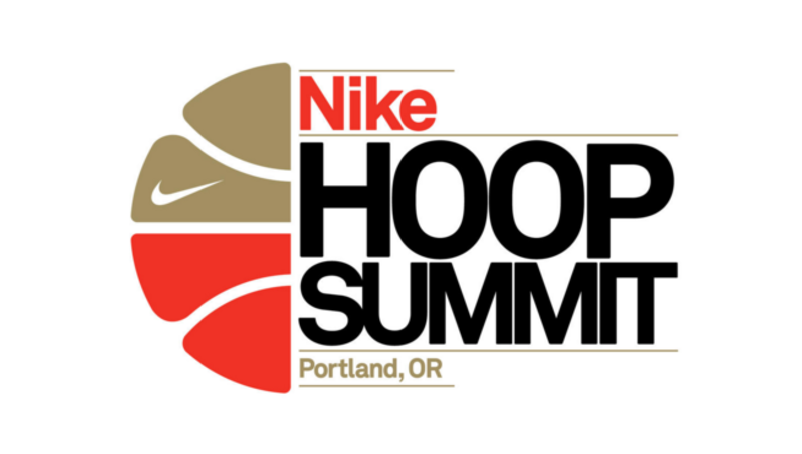 NIKE HOOP SUMMIT 2017