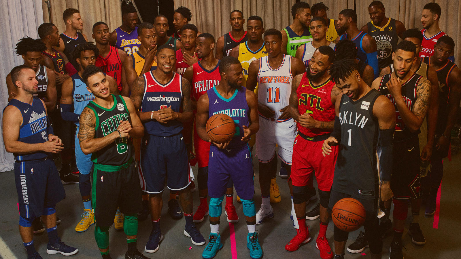 Nike_NBA_Event_Launch_Group_Photo_hd_1600